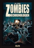 Zombies Nechronologien 02