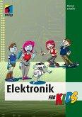 Elektronik für Kids (eBook, PDF)