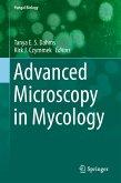Advanced Microscopy in Mycology