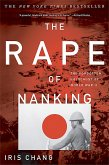 The Rape Of Nanking (eBook, ePUB)
