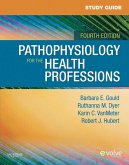 Pathophysiology E Book Ebook Pdf Von Kathryn L Mccance Sue E