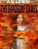The Exposure Games (eBook, ePUB)