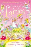 Stories of Fairies (eBook, ePUB)