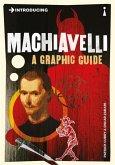 Introducing Machiavelli (eBook, ePUB)
