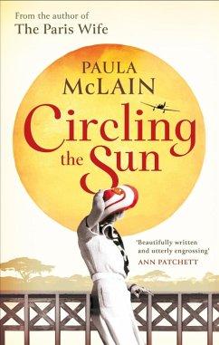 Circling the Sun (eBook, ePUB) - McLain, Paula