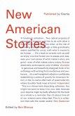 New American Stories (eBook, ePUB)