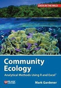 Community Ecology (eBook, PDF)