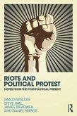 Riots and Political Protest (eBook, PDF)