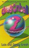 Dragonball Z (eBook, ePUB)