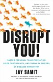 Disrupt You! (eBook, ePUB)