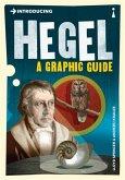 Introducing Hegel (eBook, ePUB)