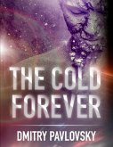 The Cold Forever (eBook, ePUB)
