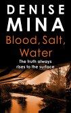 Blood, Salt, Water (eBook, ePUB)