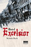Hotel Excelsior (eBook, ePUB)