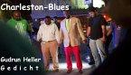 Charleston-Blues (eBook, ePUB)
