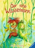 Der rote Wassermann (eBook, ePUB)