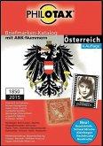 Österreich spezial, DVD-ROM