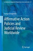 Affirmative Action Policies and Judicial Review Worldwide