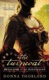 The Turncoat (eBook, ePUB)