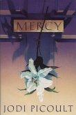 Mercy (eBook, ePUB)