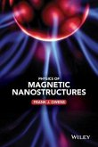 Physics of Magnetic Nanostructures (eBook, PDF)