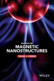 Physics of Magnetic Nanostructures (eBook, ePUB)