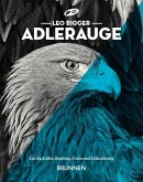 Adlerauge (eBook, ePUB)