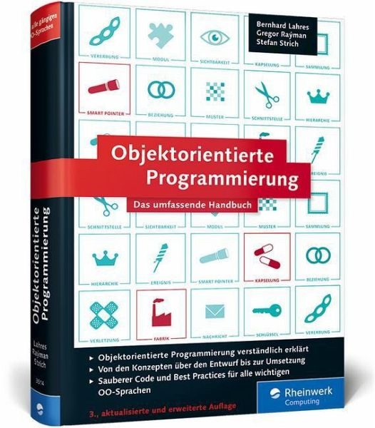 ebook peptides for the new millennium proceedings of the 16th american peptide