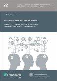 Wissensarbeit mit Social Media