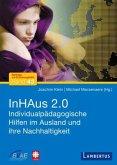InHAus 2.0