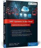 SAP-Systeme in der Cloud