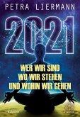 2021 (eBook, ePUB)