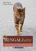 Bengalkatze (eBook, ePUB)