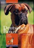 Deutscher Boxer (eBook, ePUB)