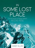 In Some Lost Place (eBook, ePUB)