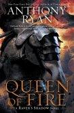 Queen of Fire (eBook, ePUB)