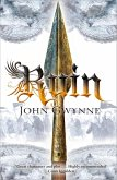 Ruin (eBook, ePUB)