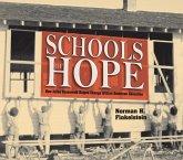 Schools of Hope (eBook, ePUB)