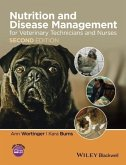 Nutrition and Disease Management for Veterinary Technicians and Nurses (eBook, PDF)