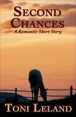 Second Chances - a romantic short story (eBook, ePUB)