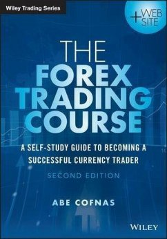 The Forex Trading Course (eBook, PDF) - Cofnas, Abe
