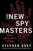 The New Spymasters (eBook, ePUB)