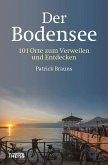 Der Bodensee (eBook, ePUB)