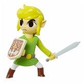 Nintendo Mini Figur (6cm) W3 - Link