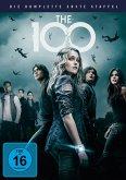 The 100 - Die komplette 1. Staffel