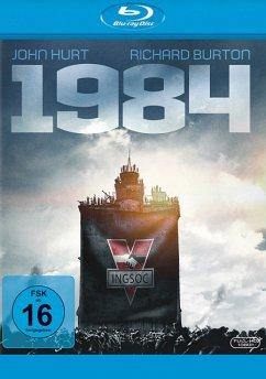 1984 - Keine Informationen