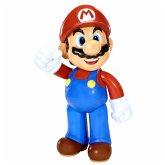 Nintendo Figur (50cm) - Super Mario