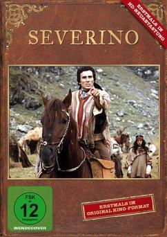 Severino