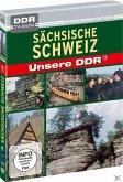 Unsere DDR 11 - Sächsische Schweiz