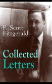 Collected Letters of F. Scott Fitzgerald (eBook, ePUB)